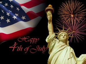 happy-4th-of-july-3